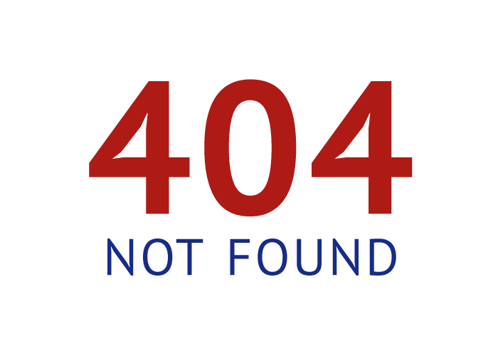 Page Not Found | Dynaprice.com