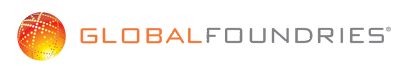 GLOBALFOUNDRIES USED and Surplus Semiconductor Equipment